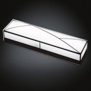 LED 주방등 시리즈